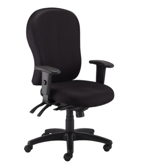 teal computer chair steel rate eurotech fm4080 4x4 xl tall back ergonomic