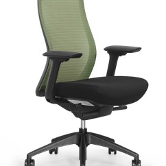 Ergonomic Chair Criteria Beach Backpack Chairs Office And Furniture From Btod Com Eurotech Vera Mesh Back