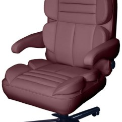 Desk Chair Tall Captains Boat Seats Era Pacifica 24 Hour Big Man S 500 Lbs Rating Extra Large Intensive Use 26 Wide Seat