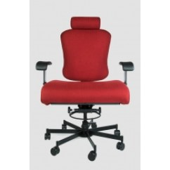 Big And Tall Computer Chair Exterior Rocking Chairs Office Best Man Concept Seating 3156hr 26 5 Wide Bariatric 1000 Lbs