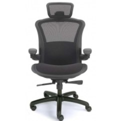 Revolving Chair Plastic Covers Wedding 24 Hour Office Shop For 7 Dispatch Chairs Valo Magnum Mesh Back Intensive Use Rated 400 Lbs