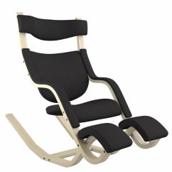 What Is A Zero Gravity Chair Zebra Print Office Chairs Varier Balans 2330 2300