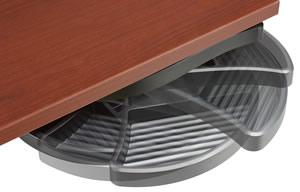 Shop for the VertDesk v3 Electric Standing Desk