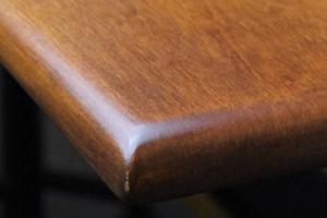 VertDesk v3 Electric Sit Stand Desk  Hardwood Top