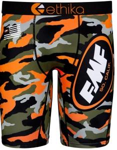 Ethika the staple underwear also bto sports rh btosports