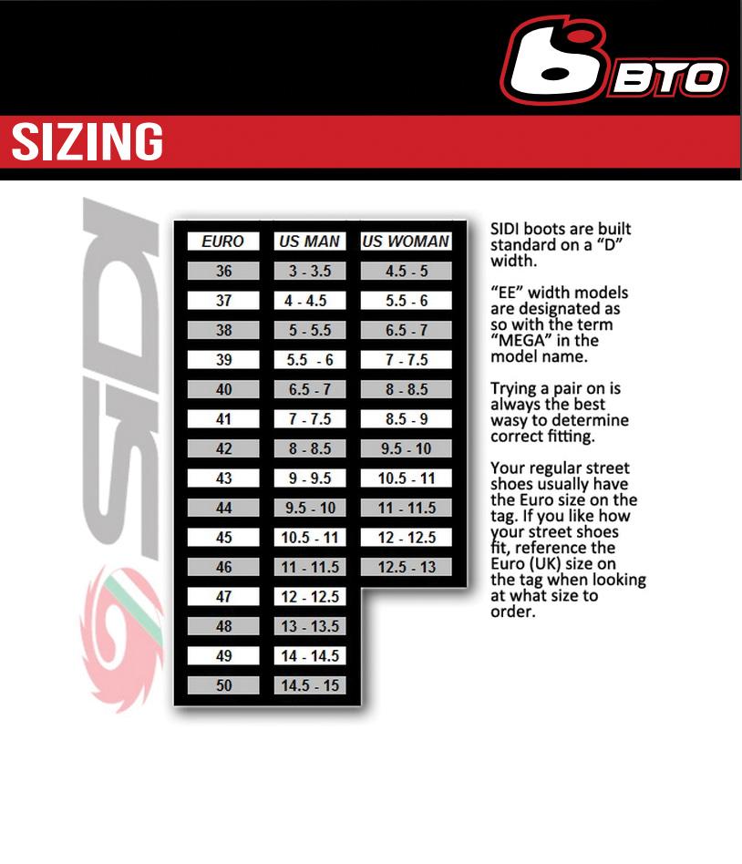 lei quad bike wiring diagram mopar starter relay sidi x 3 boots womens bto sports size chart