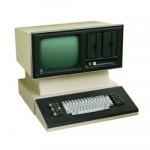 computer-old-thumb