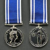 LS&GC Medal