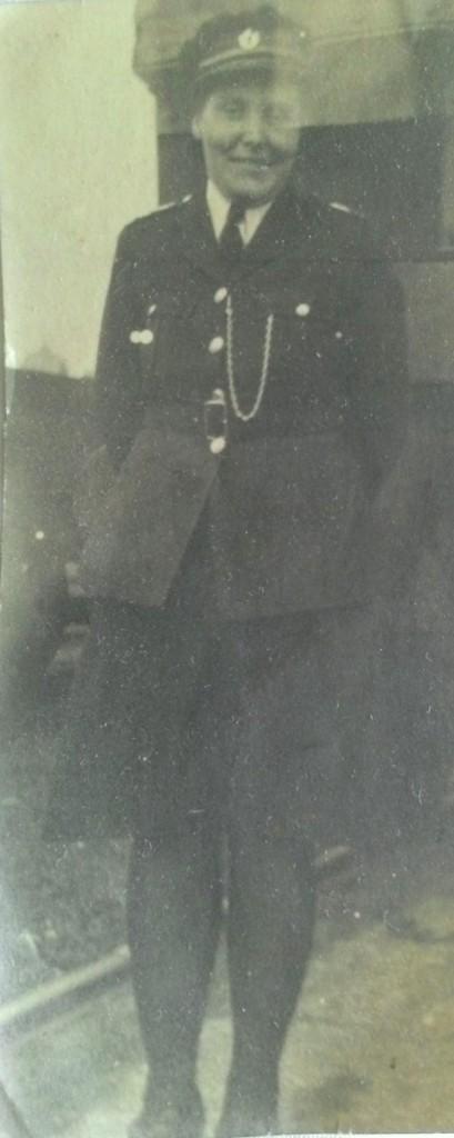 Janet Barker 2