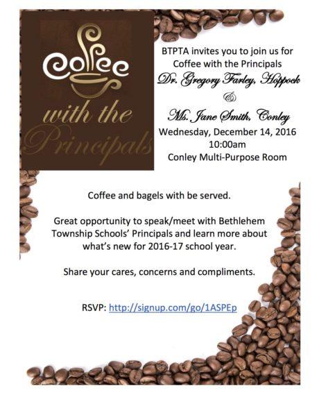 coffee-2016-12-14-2
