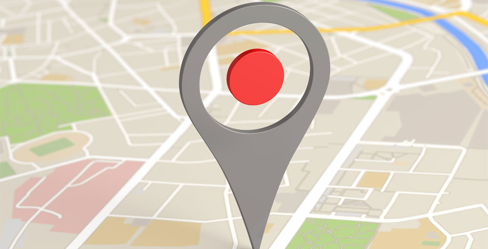 Top 3 Features a Good GPS Fleet Tracking System Must Have