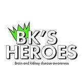BK's Heroes
