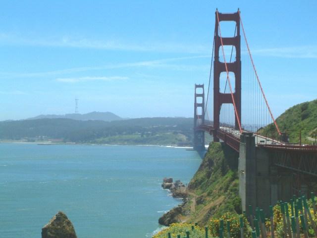 golden-gate-bridge_2055005826_o