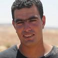 נסר א-נוואעג'ה. צילום: בצלם