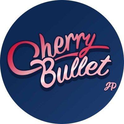 Cherry Bullet Japan Twitter