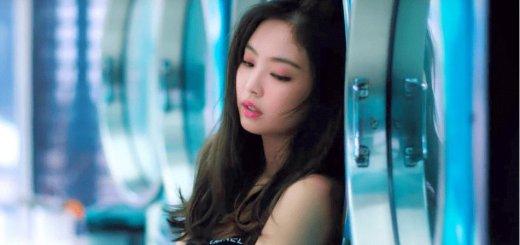 【K-POPソロ歌手】デビュー日❤︎プロフィール❤︎ Jennie(ジェニ)