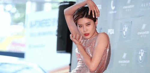Jang Do Yeon(チャン・ドヨン)のプロフィール❤︎【韓国コメディアン】