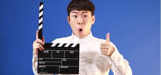 Yang Se Chan(ヤン・セチャン)のプロフィール❤︎【韓国コメディアン】