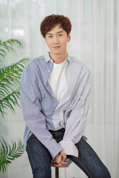 Lee Kwang Soo(イ・グァンス)のプロフィール❤︎【韓国コメディアン】
