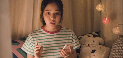Kim Hyang Gi(キム・ヒャンギ)のプロフィール❤︎【韓国俳優】