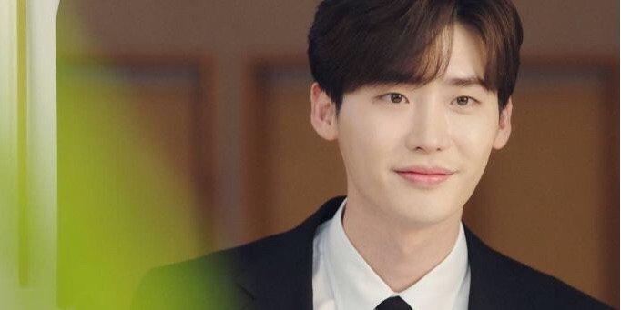 Lee Jong Suk(イ・ジョンソク)のプロフィール❤︎【韓国俳優】