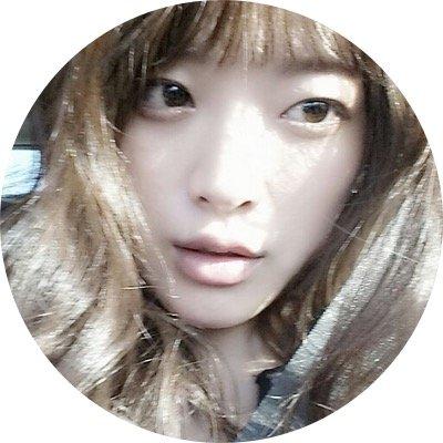 Chun Woo Hee(チョン・ウヒ) Twitter