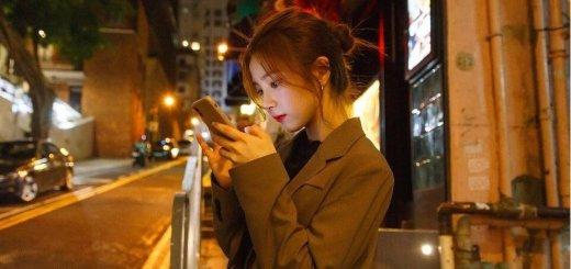 Shin Se Kyung(シン・セギョン)のプロフィール❤︎【韓国俳優】/ シン・セギョン(Shin Se Kyung) 自身のYouTubeチャンネル!