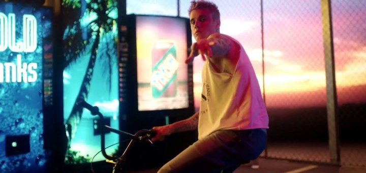 ジャスティン・ビーバー(Justin Bieber)のプロフィール❤︎【洋楽アーティスト】
