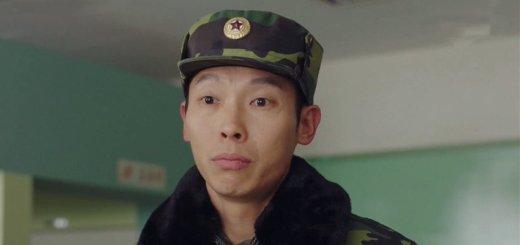 Yang Kyung Won(ヤン・ギョンウォン)のプロフィール❤︎【韓国俳優】