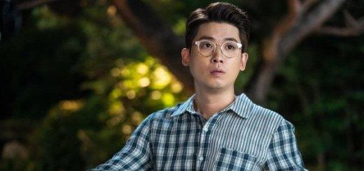 Cho Hyun Chul(チョ・ヒョンチョル)のプロフィール❤︎【韓国俳優】