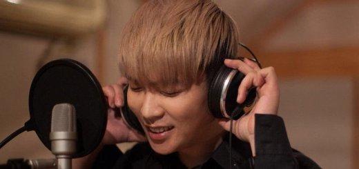 Ra.D(ラディ)のプロフィール❤︎【K-POPソロ歌手】
