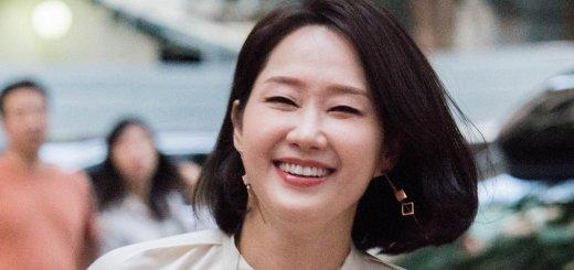 Bae Hae Sun(ペ・ヘソン)のプロフィール❤︎【韓国俳優】