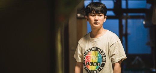 Kang Ki Doong(カン・ギドゥン)のプロフィール❤︎【韓国俳優】