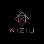 NiziU(虹U/ニジュー) Member Instagram