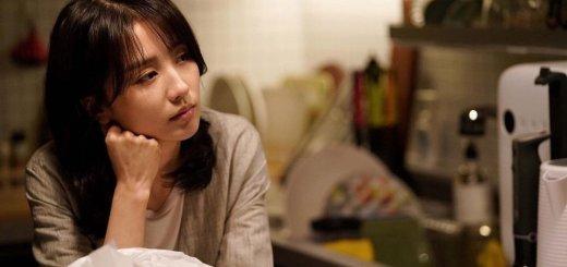Park Ha Sun(パク・ハソン)のプロフィール❤︎【韓国俳優】
