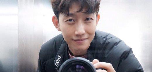 Kang Ki Young(カン・ギヨン)のプロフィール❤︎【韓国俳優】