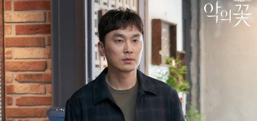 Seo Hyun Woo(ソ・ヒョヌ)のプロフィール❤︎【韓国俳優】