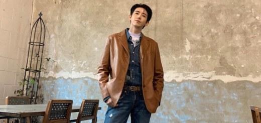 Hwang Kwang Hee(ファン・グァンヒ)のプロフィール❤︎【韓国コメディアン】