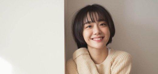 So Ju Yeon(ソ・ジュヨン)のプロフィール❤︎SNS【韓国俳優】