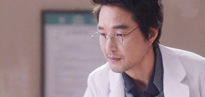 Han Suk Kyu(ハン・ソッキュ)のプロフィール❤︎SNS【韓国俳優】