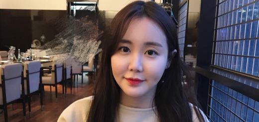 Lee Ye Rim(イ・イェリム)のプロフィール❤︎SNS【韓国俳優】