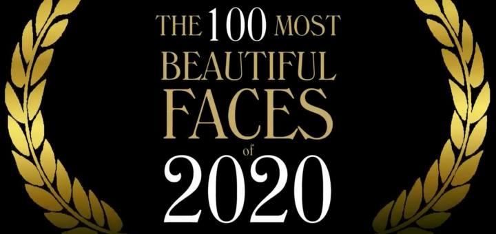 2020年「世界で最も美しい顔100人」にランクインしたKPOPアイドルまとめ