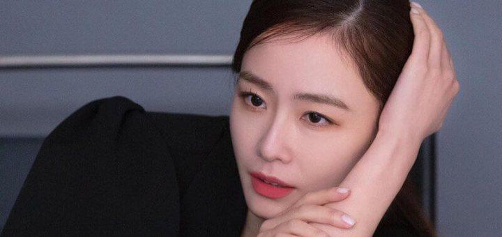 Hong Soo Hyun(ホン・スヒョン)のプロフィール❤︎SNS【韓国俳優】