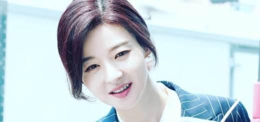 Song Seon Mi(ソン・ソルミ)のプロフィール❤︎SNS【韓国俳優】