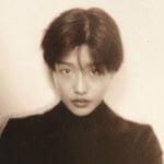 Joo Bo Young(チュ・ボヨン) Instagram