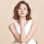 Song Seon Mi(ソン・ソルミ) Instagram