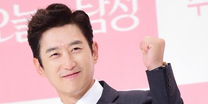 Kim Won Hae(キム・ウォネ)のプロフィール❤︎SNS【韓国俳優】