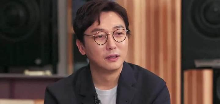 Tak Jae Hoon(タク・ジェフン)のプロフィール❤︎SNS【韓国コメディアン】