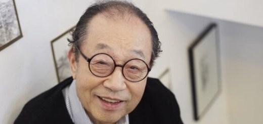 Shin Goo(シン・グ)のプロフィール❤︎SNS【韓国俳優】