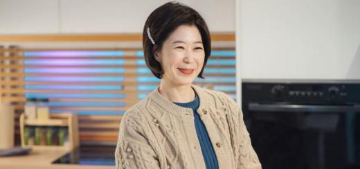 So Hee Jung(ソ・ヒジョン)のプロフィール❤︎SNS【韓国俳優】